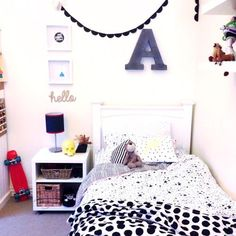 Cotton On Kids Room Range - The Stylist Splash