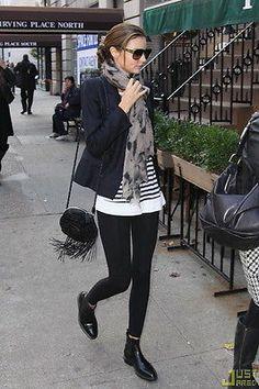 Zara Feder Schal, *beige*Feather*Miranda Kerr*Trend*Bloghype*MirandaKerr* | eBay