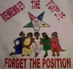 Daughter Of God, Daughters, Sharon Johnson, Happy With My Life, Walk In The Light, Stars Craft, Eastern Star, Freemasonry, A Star Is Born