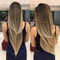 """3,323 curtidas, 55 comentários - Márcio Oliveira (@marciooliveira_oficial) no Instagram: """"Apaixonado com esse cabelo.❤️ feito com @trusshair…"""""""