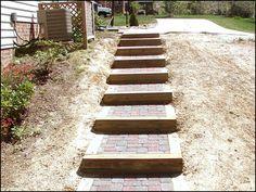 Interlocking Paver Driveway Installers in Hampton Roads - Stone Walkway Designers - Builders