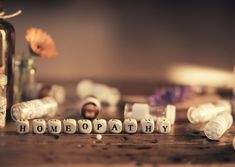 Is homeopathy safe to use? Definitely! For kids, animals, the elderly, anyone. #homeopathy http://homeopathyplus.com/is-homeopathy-safe/?utm_content=buffer313b9&utm_medium=social&utm_source=pinterest.com&utm_campaign=buffer