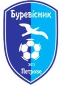 Club, Football, Logo, Europe, Hs Football, Soccer, Logos, American Football, Environmental Print