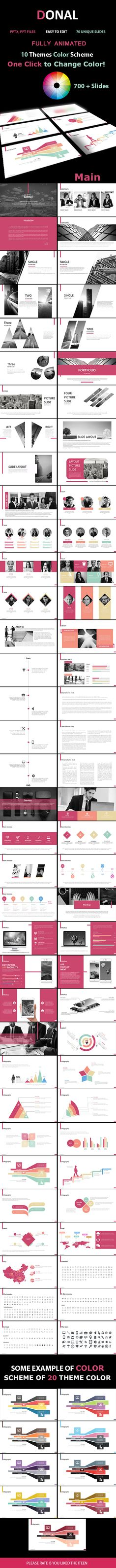 8 best poster presentation template images academic poster