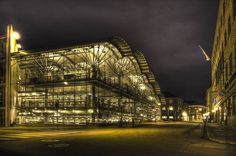 glass building - Google Search