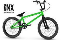 Custom design and publish your own BMX color scheme. Works in any web browser including mobile. Free online virtual bmx bike painter. BMX Color Ideas