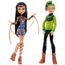 259 Best Monster High Images Monster High Dolls Draw Monster
