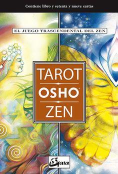 Underpinned by #Zen philosophies of understanding the