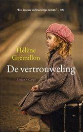 De vertrouweling http://www.bruna.nl/boeken/de-vertrouweling-9789023478072