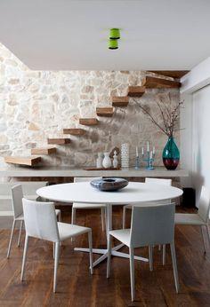 Campo Belo Apartment by Julliana Camargo | HomeAdore