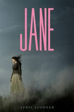 "Jane Eyre: ""A contemporary retelling of ""Jane Eyre"" in which an orphaned nanny becomes entranced with her magnetic and brooding employer, a rock star with a torturous secret from his past."""