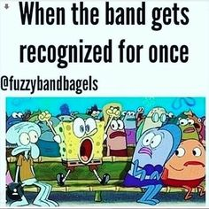 This was my band when we got the highest honored award at our National Band Competition out of (I think) 30 bands. We were the most well behaved, most polite, most nice, and most awesome band there. Band Mom, Band Nerd, Love Band, Nerd Geek, Marching Band Jokes, Marching Band Problems, Flute Problems, Music Jokes, Music Humor