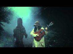 ケイトリンの全部: 青葉市子 - Ichiko Aoba いきのこりぼくら ikinokori bokura (we're survivors) English translation + romaji lyrics