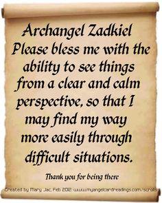 http://www.myangelcardreadings.com/scroll36.html