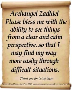 http://www.myangelcardreadings.com/scroll36.html