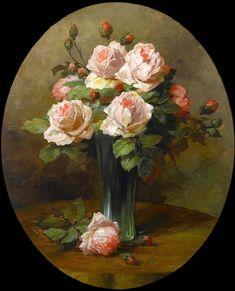 Розовое ассорти...То шипы, то атласная кожа. ...Как на женщину роза похожа!. Обсуждение на LiveInternet - Российский Сервис Онлайн-Дневников