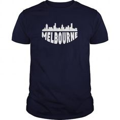 Melbourne Australia Cityscape Skyline #name #tshirts #MELBOURNE #gift #ideas #Popular #Everything #Videos #Shop #Animals #pets #Architecture #Art #Cars #motorcycles #Celebrities #DIY #crafts #Design #Education #Entertainment #Food #drink #Gardening #Geek #Hair #beauty #Health #fitness #History #Holidays #events #Home decor #Humor #Illustrations #posters #Kids #parenting #Men #Outdoors #Photography #Products #Quotes #Science #nature #Sports #Tattoos #Technology #Travel #Weddings #Women