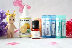 trousse-pharmacie-naturelle Arnica Montana, Bulletins, All Nature, Hygiene, Natural Baby, Joy, Outre, Attention, Pregnancy