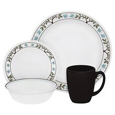 sc 1 th 225 : durable dinnerware sets - pezcame.com