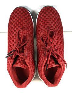 64707c718cfa NIKE AIR JORDAN FUTURE LOW RED BG BOYS GYM 724813-600  fashion  clothing