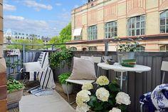 #balcony #inspo