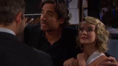 'The Bold and the Beautiful' Spoilers: Thomas Draws Stunning Picture of Caroline, Ridge Not Pleased – Brooke Jumps in Middle of Caroline's Romance