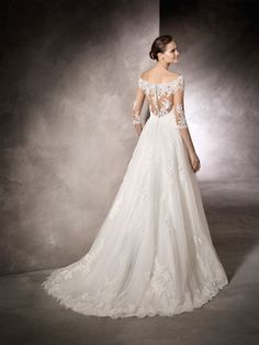 Tradition mariage 7 robes