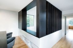 Connaught Residence by Naturehumaine 21