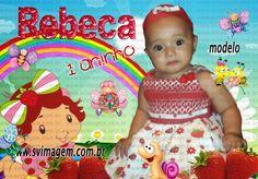 arte-e-fotomontagem-para-lembrancinha-de-festa-infantil-no-tema-baby-moranguinho