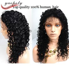Admirable Latest Hair Weaves In Kenya Peruvian Blossom Bundles Virgin Hair Short Hairstyles Gunalazisus