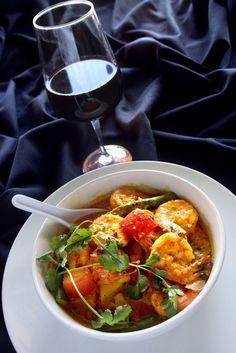 Tucson restaurant review: Neo Malaysian Kitchen