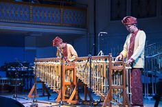 "19.03.2016: Pagelaran Seni dan Budaya ""Wonderful Indonesia for the World"", Wiener Konzerthaus, Lothringerstraße 20, 1030 Wien, AUSTRIA"