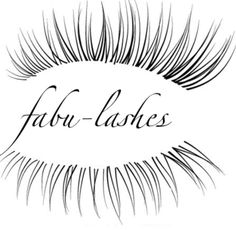 fab-lashes