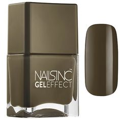NAILS INC. - Gel Effect - (null) #sephora