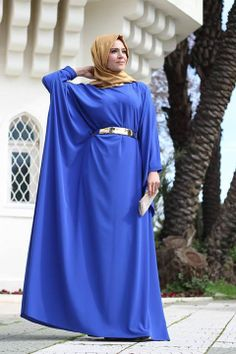 So simple but I totally love it ! #hijabfashion #modesty