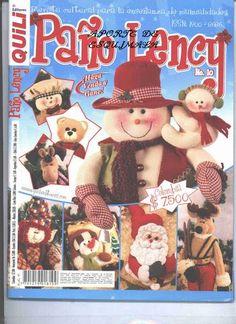 Paño Lency No. 10 - rosio araujo colin - Álbumes web de Picasa