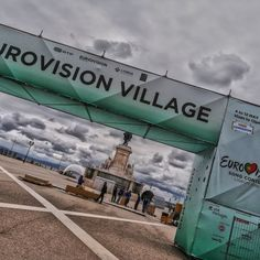 Get Eurovision Village 2018 photos and images from Picfair. Find high-quality stock photos that you won't find anywhere else. Lisbon, Stock Photos, Image
