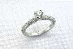 Zásnubné prstene galéria, 3Dzlatníctvo