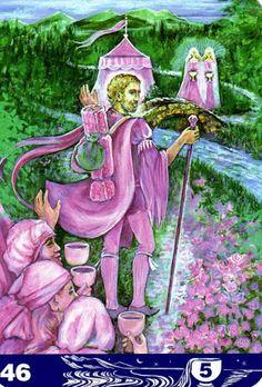 Albumarchiv - New Aura Soma Tarot Tarot Card Spreads, Tarot Cards, Love Tarot, Auras, Oracle Cards, Tarot Decks, Disney Characters, Fictional Characters, Aurora Sleeping Beauty