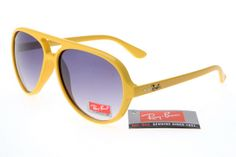 Ray-Ban Cats 6117 RB05 [BN217] - $24.83 : Ray-Ban&reg And Oakley&reg Sunglasses Outlet Sale Store