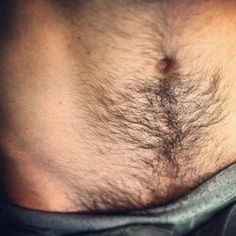 Share with me pics of your favourite parts of the male body. I love a good hairy treasure trail. Jean Valjean, Lito Rodriguez, Guzma Pokemon, Rafael Garcia, Garrett Hawke, Hawke Dragon Age, Sam Drake, Oliver Wood, Biker