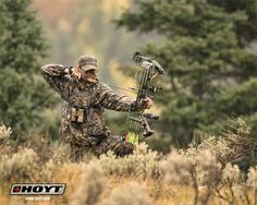 Image detail for -Hoyt Carbon Matrix Hunting Bow Will Be Sure To Bring One Home | Be ...
