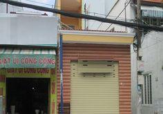 Mặt bằng cho thuê đường Ba Tháng Hai, Quận 10, DT 11x12m, giá 75 triệu http://chothuenhasaigon.net/vi/cho-thue/p/17338/mat-bang-cho-thue-duong-ba-thang-hai-quan-10-dt-11x12m-gia-75-trieu