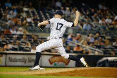 Houston Astros vs. New York Yankees - Photos - August 25, 2015 - ESPN
