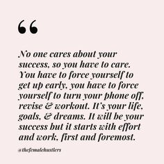 Short Positive Quotes, Life Is Too Short Quotes, Live Quotes For Him, Love Yourself Quotes, Words Quotes, Wise Words, Me Quotes, Sayings, Qoutes