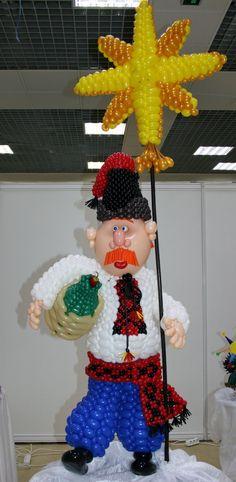 Elf On The Shelf, Christmas Ornaments, Holiday Decor, Home Decor, Christmas Ornament, Interior Design, Home Interior Design, Christmas Topiary, Home Decoration