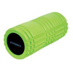 VIVAMAX 2 az 1-ben SMR masszírozó henger Bluetooth, Electronics, Consumer Electronics