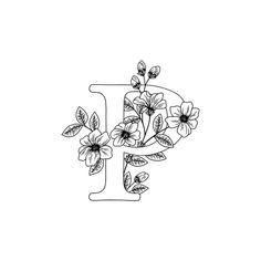 Adult Coloring Pages, Coloring Sheets, Letter Wall Art, Letters, Advent Calenders, Embroidery Alphabet, Poster Colour, Floral Wall Art, Color Calibration