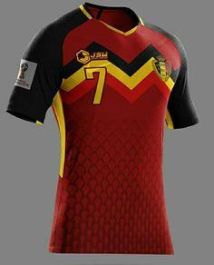 Ideas sport design concept for 2019 Sports Jersey Design, Football Design, Sports Shirts, Sports Apparel, Classic Football Shirts, Soccer Uniforms, Sublime Shirt, Soccer Kits, Uniform Design