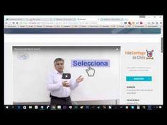¡Imperdible! Hemos preparado un directorio detallado con todas las universidades en español que ofrecen cursos online gratis con certificado.